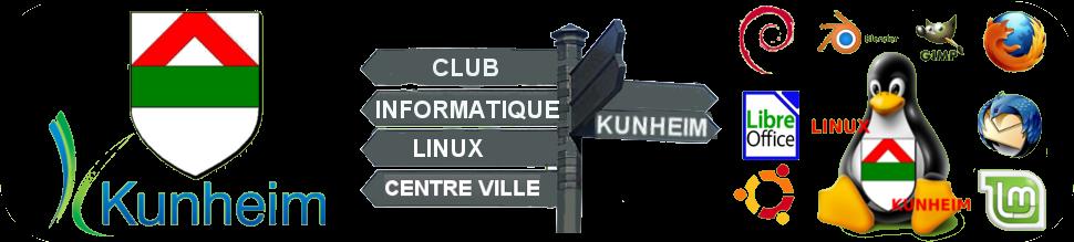 linux-kunheim.fr
